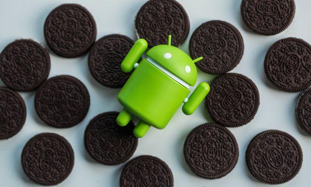 Android oreo fecha y novedades