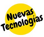 Nuevas Tecnologias