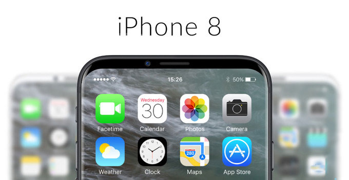 Vale la pena comprar el Iphone 8