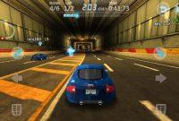 Juegos livianos para Android sin internet