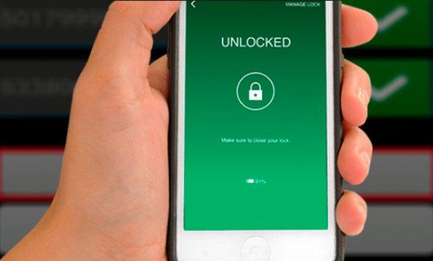 Como desbloquear un celular reportado