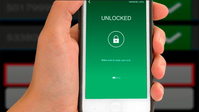 102ea54377d Cómo desbloquear un celular reportado - ¡Fácil y rápido!