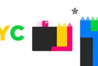 juegos para iphone 2017: dtyc