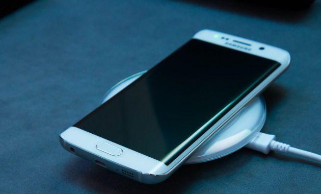 Cuántas horas se debe cargar un celular nuevo Samsung