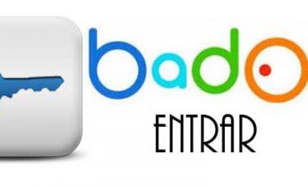 Como entrar a Badoo sin registrarse - Entrar a Badoo sin tener cuenta