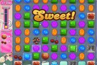 Juegos livianos para Android full