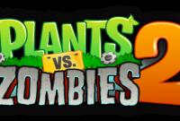 Juegos De Zombies Para Android Sin Internet Los Mejores