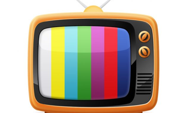TV para Android sin Internet apk