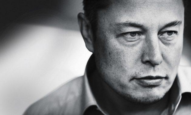 ¿Por qué y cómo planea Elon Musk colonizar Marte?