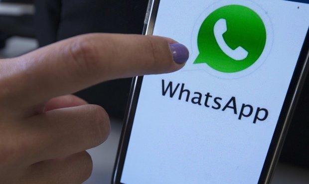 Cómo ver foto de perfil de whatsapp sin ser contacto