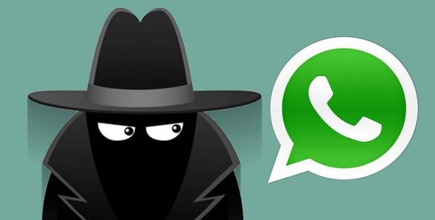 Cómo contestar mensajes de whatsapp sin estar en linea