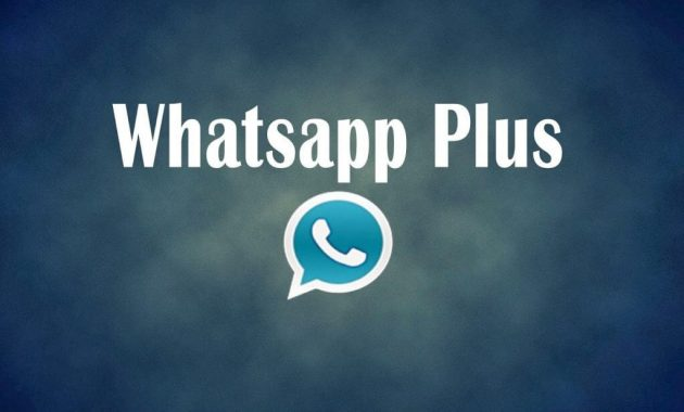 Cómo descargar Whatsapp Plus para Android