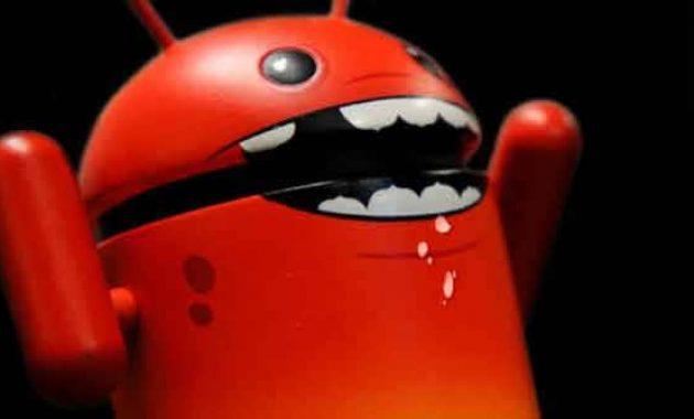 Cómo puedo saber si una App tiene virus en Google Play