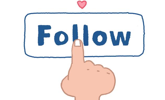 Tener más seguidores en Instagram gratis y reales