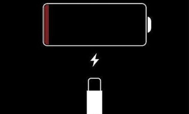 Duración de la batería de Samsung J7
