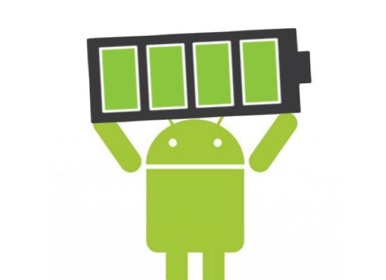 Cómo ahorrar batería en Samsung J7