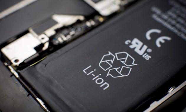 Cuánto tiempo cargar un celular nuevo samsung j5 prime