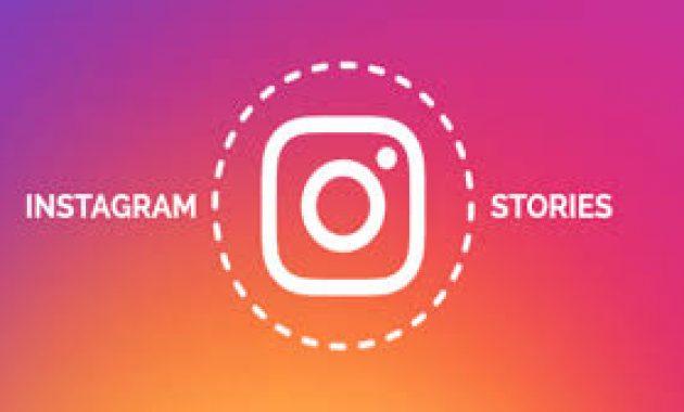 Cómo ver historia en Instagram sin que lo sepan