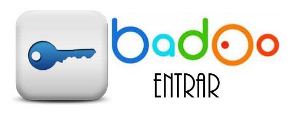 descargar la aplicacion de badoo gratis para android