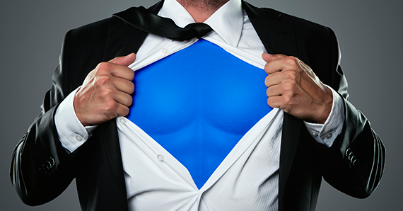 Superpoderes gratis activar para siempre badoo Créditos gratis