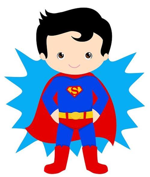 Superpoderes gratis activar para siempre badoo Conseguir Creditos