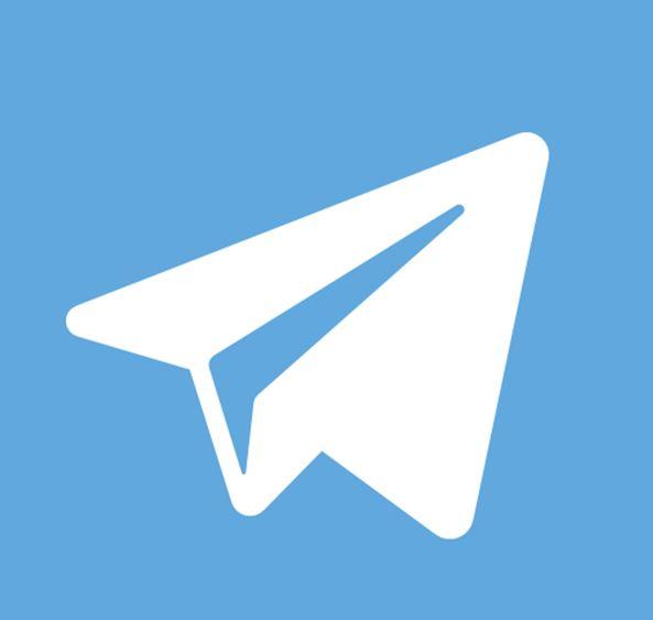 ▷▷ Cómo descargar Telegram sin Google play ¡Fácil y Gratis!