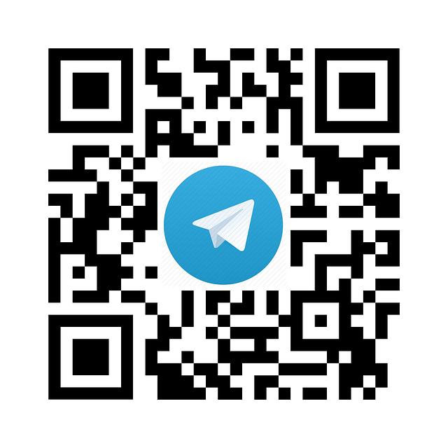 ▷ ¡3 TRUCOS de Telegram que NO sabías y que puedes implementar!
